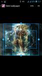 HD Dragon Ball-Z screenshot 3/4