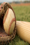 Rules to play Baseball Games screenshot 2/4