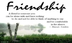 friendship quotes For Whatsapp screenshot 4/4