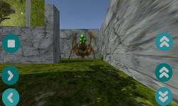 Maze Walk screenshot 2/2