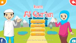 Learn Quran for Kids screenshot 2/6