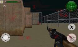 War Lord - Shooting screenshot 3/6