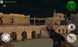 War Lord - Shooting screenshot 4/6