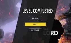 War Lord - Shooting screenshot 6/6