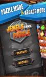 Jewels Link Puzzle screenshot 4/4