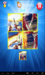 Father Of Ultraman Theme Puzzle screenshot 4/5