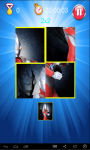 Father Of Ultraman Theme Puzzle screenshot 5/5