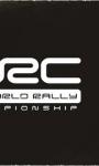 WRC FIA WorldRally Championship screenshot 1/6