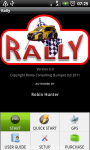 WRC FIA WorldRally Championship screenshot 3/6