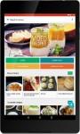 902 Cookbook Recipes screenshot 6/6