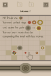 Pick a Path Deluxe screenshot 3/5