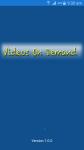 Videos On Demand screenshot 1/4
