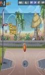 Basketball Shoot 2 screenshot 4/6