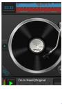 DJ Virtual Mixxer screenshot 4/6