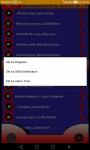 Ringtone Plus screenshot 3/3
