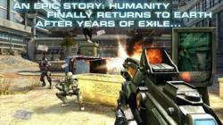 NOVA 3 dom Edition general screenshot 2/6