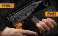 Weaphones Firearms Sim Vol 2 pack screenshot 5/5