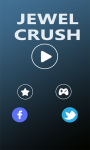 Penta Jewel Crush screenshot 1/2
