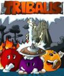 TriBalls screenshot 1/1