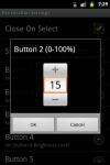 Pencerahan Brightness screenshot 3/3