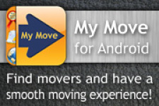 My Move screenshot 4/4