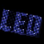 LED PartyBoard screenshot 1/1