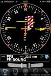 Air Navigation Free screenshot 1/1