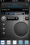 RusRadio - Russia Radio Lovers screenshot 1/1