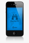 Remote Control For Your PC with iPhone or iPad screenshot 1/4