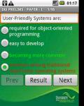 UPSC IAS EXAM PREPARATION screenshot 3/6