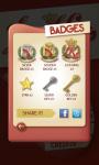 Lick King App screenshot 2/4