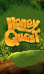 Honey Quest screenshot 1/6