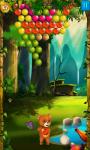 Honey Quest screenshot 6/6