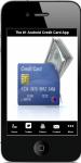 Low Interest Credit Cards screenshot 1/4