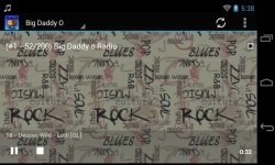 Rockabilly Music Radio screenshot 6/6
