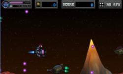 Pocket Rocket screenshot 5/6