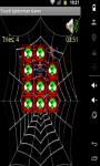 Touch Spiderman Game screenshot 2/3