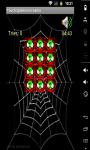 Touch Spiderman Game screenshot 3/3