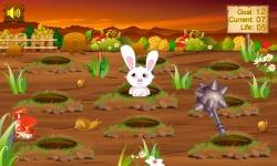 Punch Mole Games screenshot 3/4