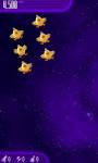 Chicken Invaders 4 Free screenshot 2/6