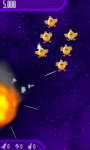 Chicken Invaders 4 Free screenshot 3/6