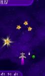 Chicken Invaders 4 Free screenshot 5/6