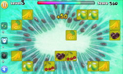 Connect Fruits screenshot 3/6
