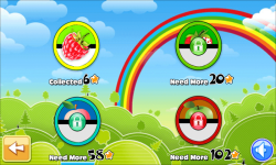 Connect Fruits screenshot 6/6