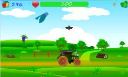 Fruit Keeper screenshot 1/5