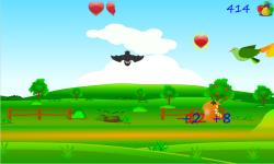 Fruit Keeper screenshot 5/5