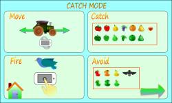 Fruit Keeper screenshot 2/5