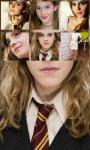Emma Watson 1 Jigsaw Puzzle screenshot 3/4