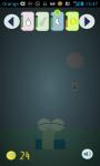 Bow virtual pet screenshot 1/5