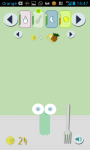 Bow virtual pet screenshot 2/5